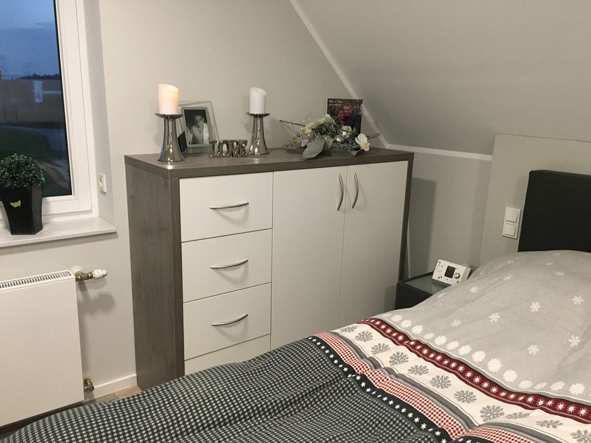 m bel tischlerei huylmans. Black Bedroom Furniture Sets. Home Design Ideas