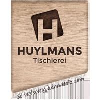 Tischlerei Huylmans Logo
